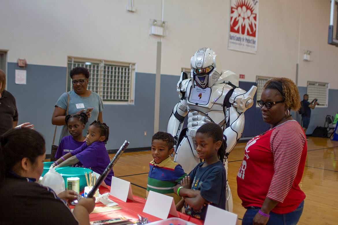 Houston-STEM-Camp-Robots-Extreme-12
