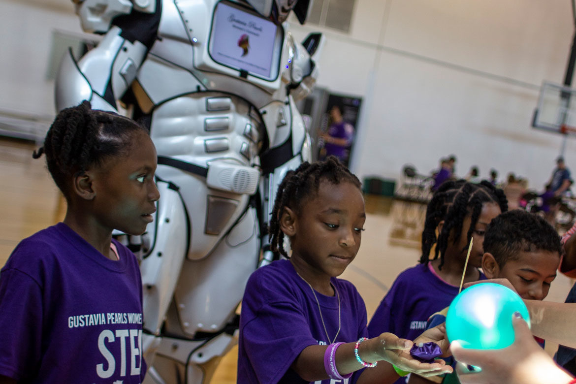 Houston-STEM-Camp-Robots-Extreme-4