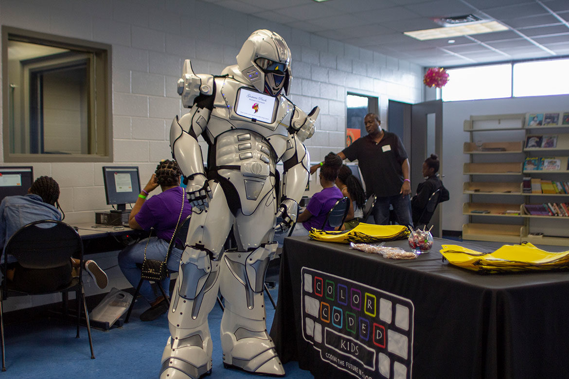 Houston-STEM-Camp-Robots-Extreme-5