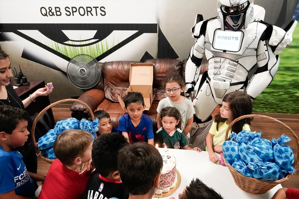 robots-extreme-houston-soccer-party-11
