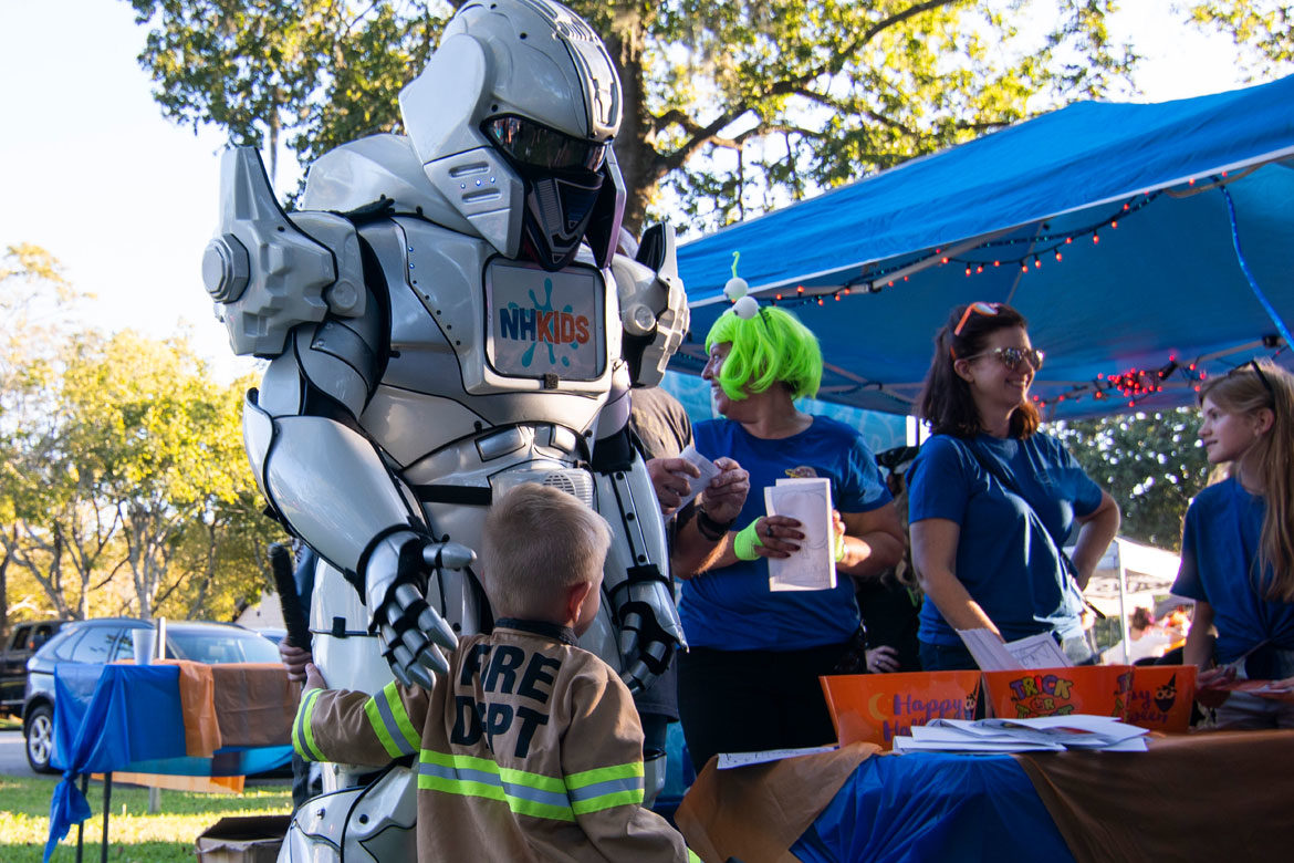 robots-extreme-houston-halloween-in-the-park-2