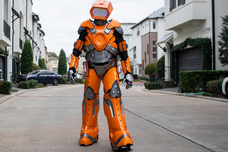 robot-costume-houston-robots-extreme-1