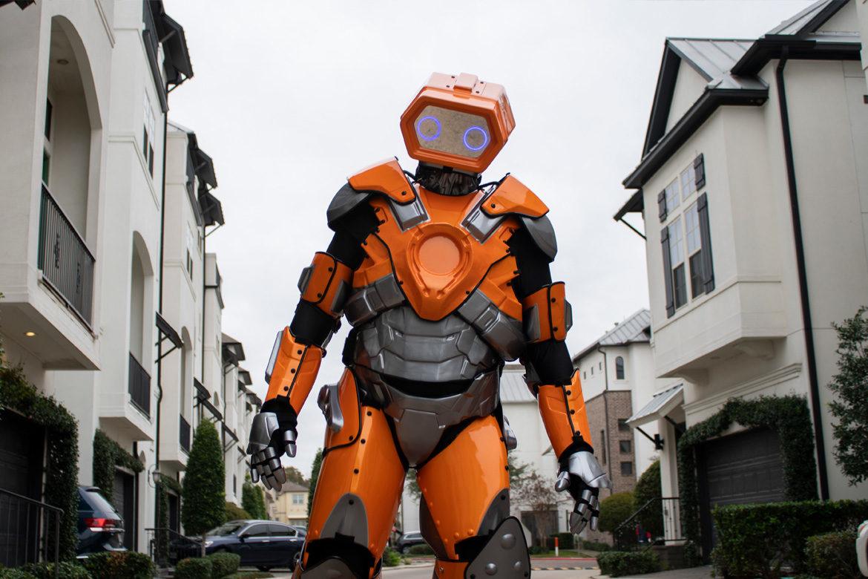 robot-costume-houston-robots-extreme-2