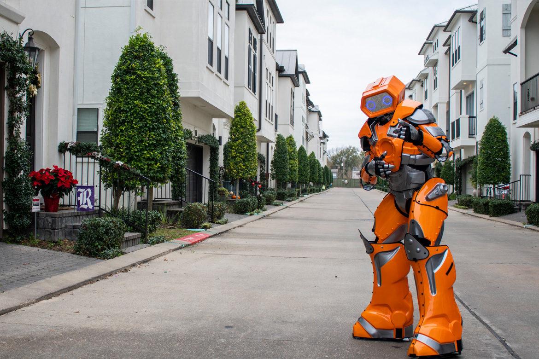 robot-costume-houston-robots-extreme-3