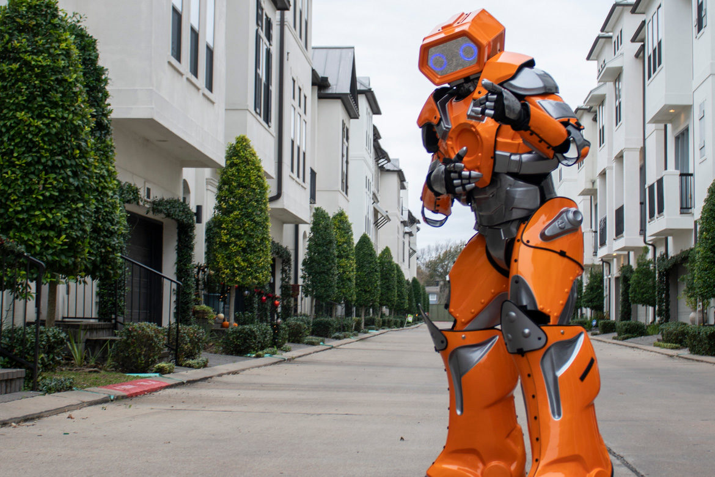 robot-costume-houston-robots-extreme-4