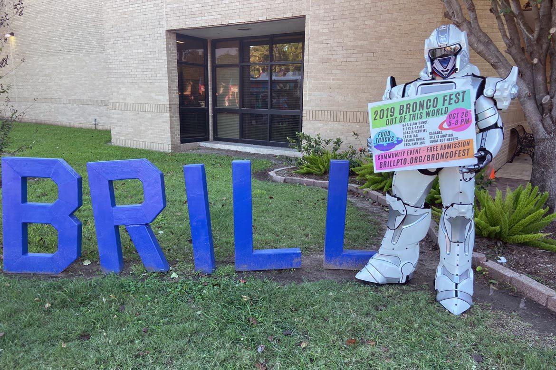 robots-extreme-houston-brill-elementary1