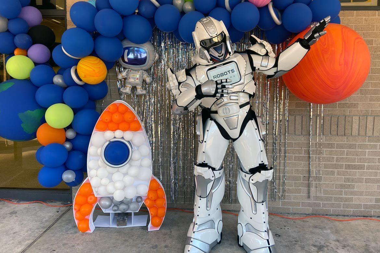 robots-extreme-houston-brill-elementary3