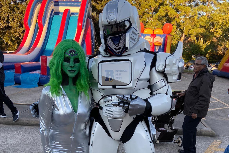 robots-extreme-houston-brill-elementary4