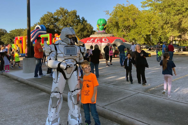 robots-extreme-houston-brill-elementary8
