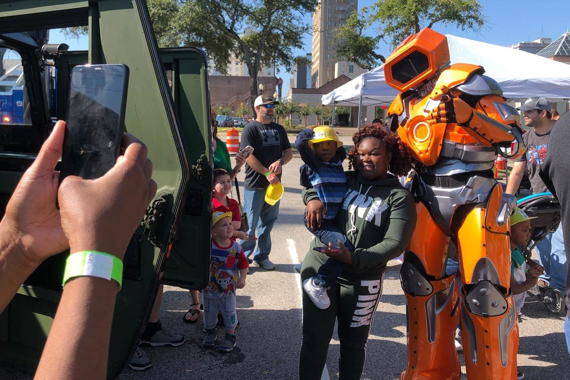 touch-a-truck-beaumont-robots-extreme2