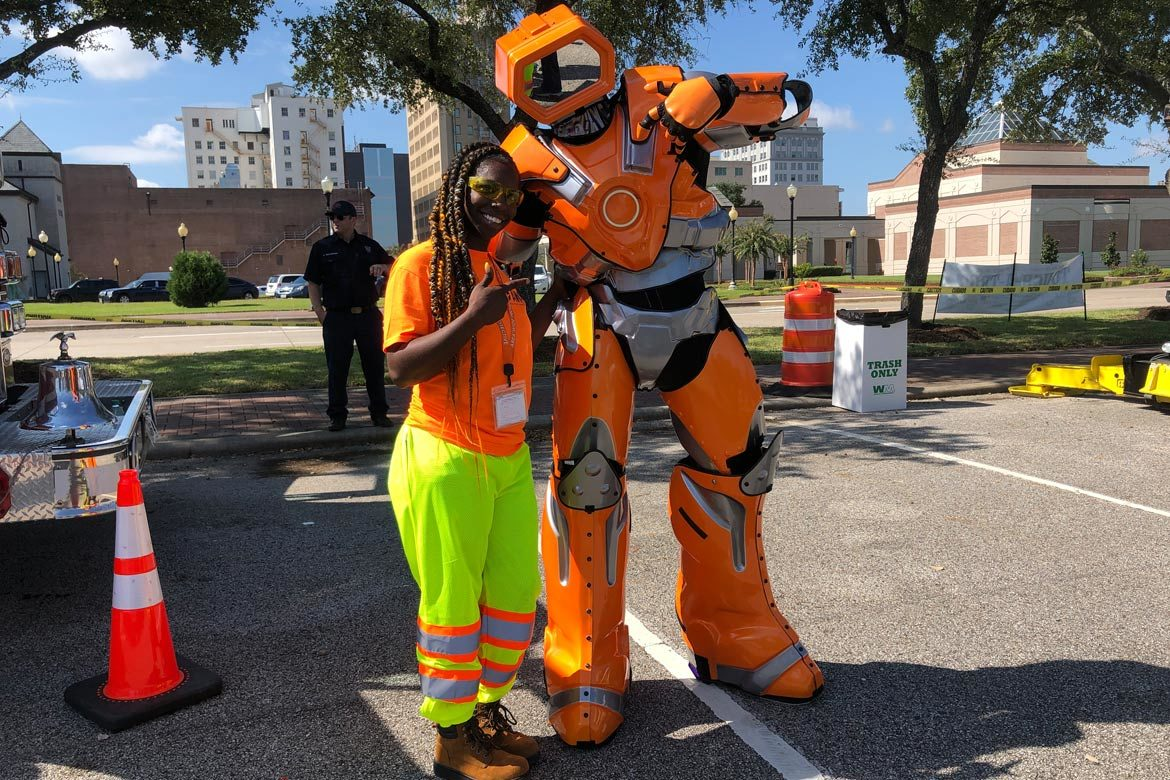 touch-a-truck-beaumont-robots-extreme4
