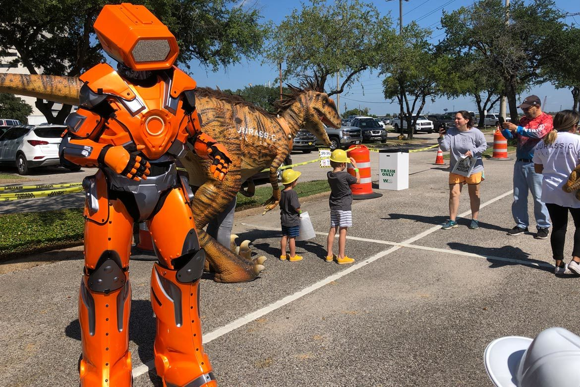 touch-a-truck-beaumont-robots-extreme5