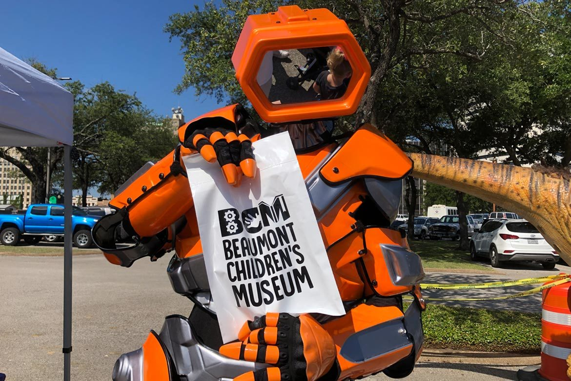 touch-a-truck-beaumont-robots-extreme6