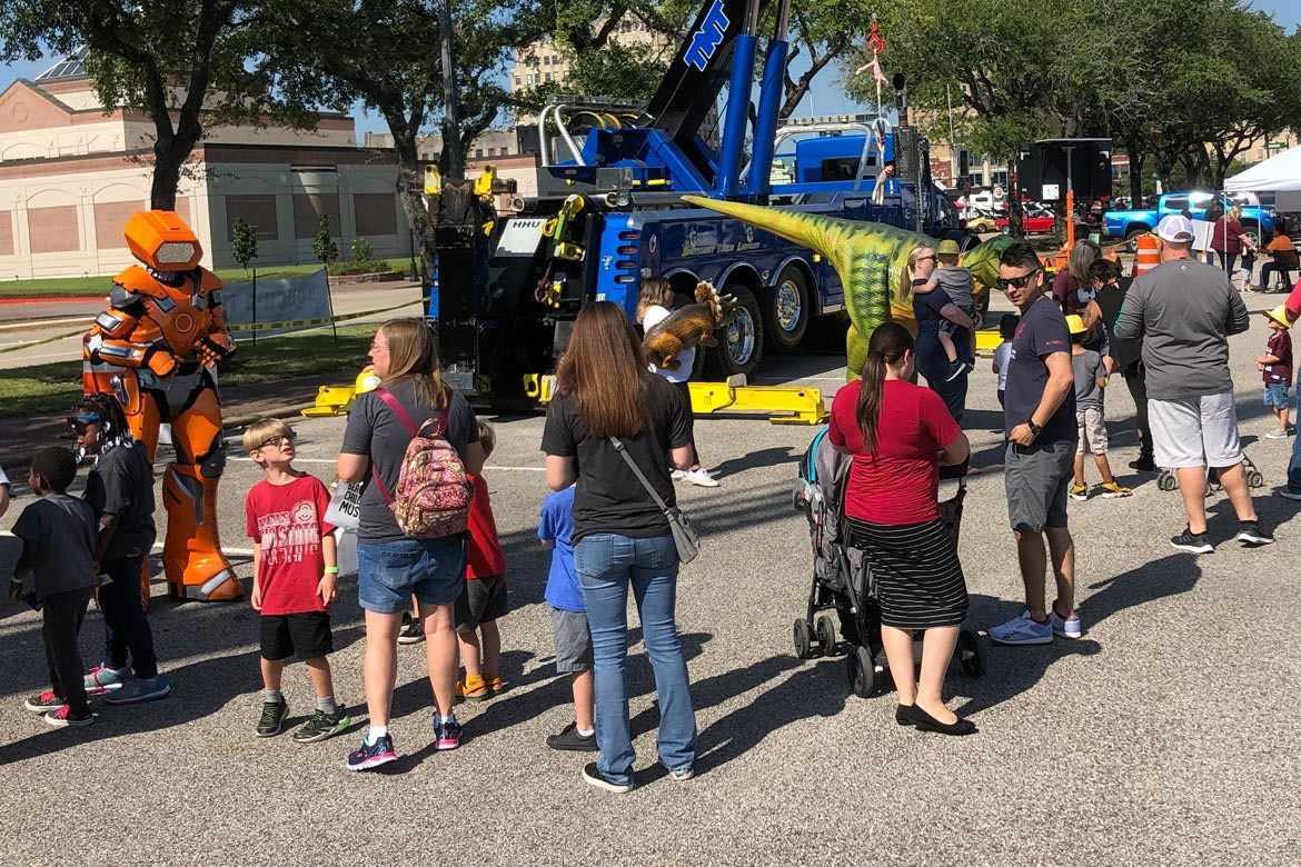 touch-a-truck-beaumont-robots-extreme7